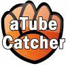 aTube Catcher Windows XP